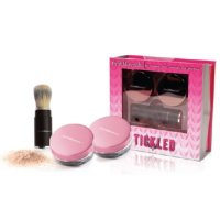 "freshMinerals Набор ""Tickled Collection"""